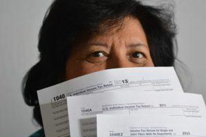 cudzoziemcy-oświadczenie-podatek